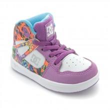 DC Shoes Rebound se ul Purple rain PUN