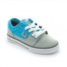DC Shoes Tonik TX Armor Ocean
