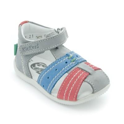 http://www.chausspetons.com/4968-thickbox/kickers-bigbazar-gris-clair-bleu-et-rouge.jpg