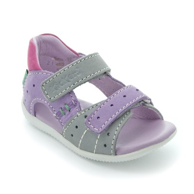 http://www.chausspetons.com/4992-thickbox/kickers-boping-gris-violet-clair-et-fuschia.jpg