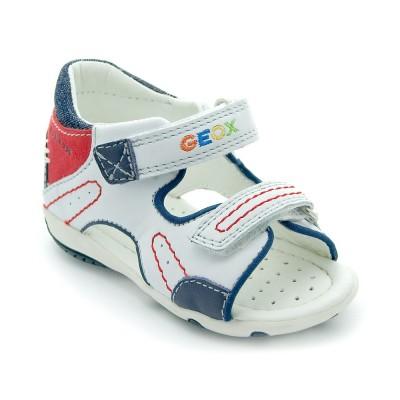 http://www.chausspetons.com/5098-thickbox/geox-b-sand-elba-bc-blanc-et-bleu-marine.jpg
