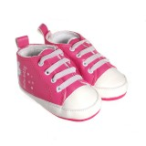 Hello Kitty chausson pour fille
