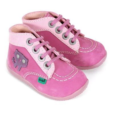 ead1be7178dde Chausson bébé taille 20 - Chaussure