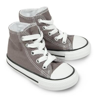 https://www.chausspetons.com/2985-thickbox/converse-all-star-core-hi-grise.jpg