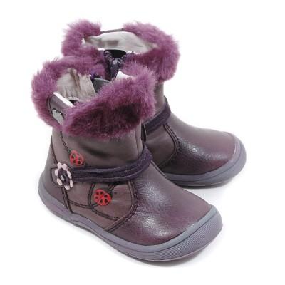https://www.chausspetons.com/3510-thickbox/kouki-cocoki-violet.jpg