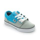 DC Shoes Tonik TX Armor Ocean